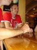Sportstafette Arosa 2008_12