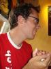 Sportstafette Arosa 2008_15