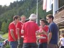 Sportstafette Arosa 2008_30