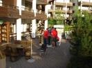Sportstafette Arosa 2008_44