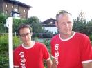 Sportstafette Arosa 2008_49