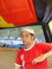 Sportstafette Arosa 2008_5