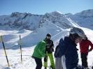 Skiweekend Lenk 2009_11