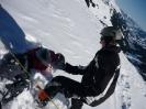Skiweekend Lenk 2009_12