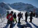 Skiweekend Lenk 2009_13