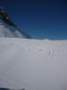 Skiweekend Lenk 2009_14