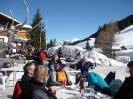 Skiweekend Lenk 2009_15