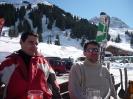 Skiweekend Lenk 2009_16