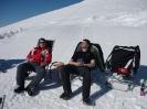 Skiweekend Lenk 2009_18