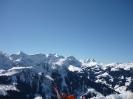 Skiweekend Lenk 2009_19