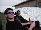 Skiweekend Lenk 2009_20