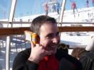 Skiweekend Lenk 2009_28