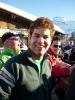 Skiweekend Lenk 2009_29
