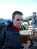 Skiweekend Lenk 2009_32