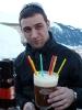 Skiweekend Lenk 2009_33