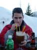 Skiweekend Lenk 2009_34