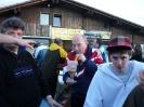Skiweekend Lenk 2009_36