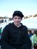 Skiweekend Lenk 2009_38