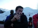 Skiweekend Lenk 2009_39