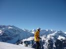 Skiweekend Lenk 2009_03
