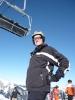Skiweekend Lenk 2009_04