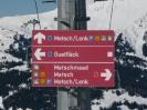 Skiweekend Lenk 2009_05