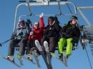 Skiweekend Lenk 2009_06