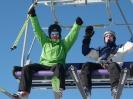 Skiweekend Lenk 2009_07