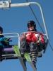 Skiweekend Lenk 2009_08