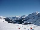 Skiweekend Lenk 2009