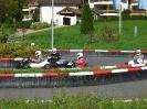 Turnfahrt Stoos_16