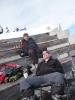 Skiweekend 2011 Lenzerheide_12