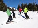 Skiweekend 2011 Lenzerheide_2