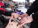 Skiweekend 2011 Lenzerheide_3