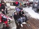 Skiweekend 2011 Lenzerheide_4