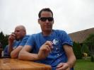 TF Gipf-Oberfrick 2012JG_UPLOAD_IMAGENAME_SEPARATOR32