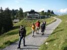 Turnfahrt Klewenalp 2012JG_UPLOAD_IMAGENAME_SEPARATOR6
