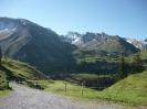 Turnfahrt Klewenalp 2012