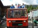 Turnfahrt Grindelwald 2014_10