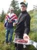 Turnfahrt Grindelwald 2014_15