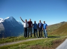Turnfahrt Grindelwald 2014_17