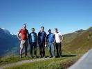 Turnfahrt Grindelwald 2014_18
