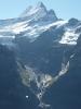 Turnfahrt Grindelwald 2014_19