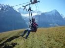 Turnfahrt Grindelwald 2014_21