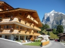 Turnfahrt Grindelwald 2014_2