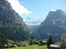 Turnfahrt Grindelwald 2014_5