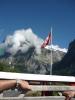 Turnfahrt Grindelwald 2014_6