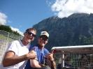 Turnfahrt Grindelwald 2014_7