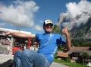 Turnfahrt Grindelwald 2014_8