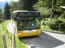 Turnfahrt Grindelwald 2014_9